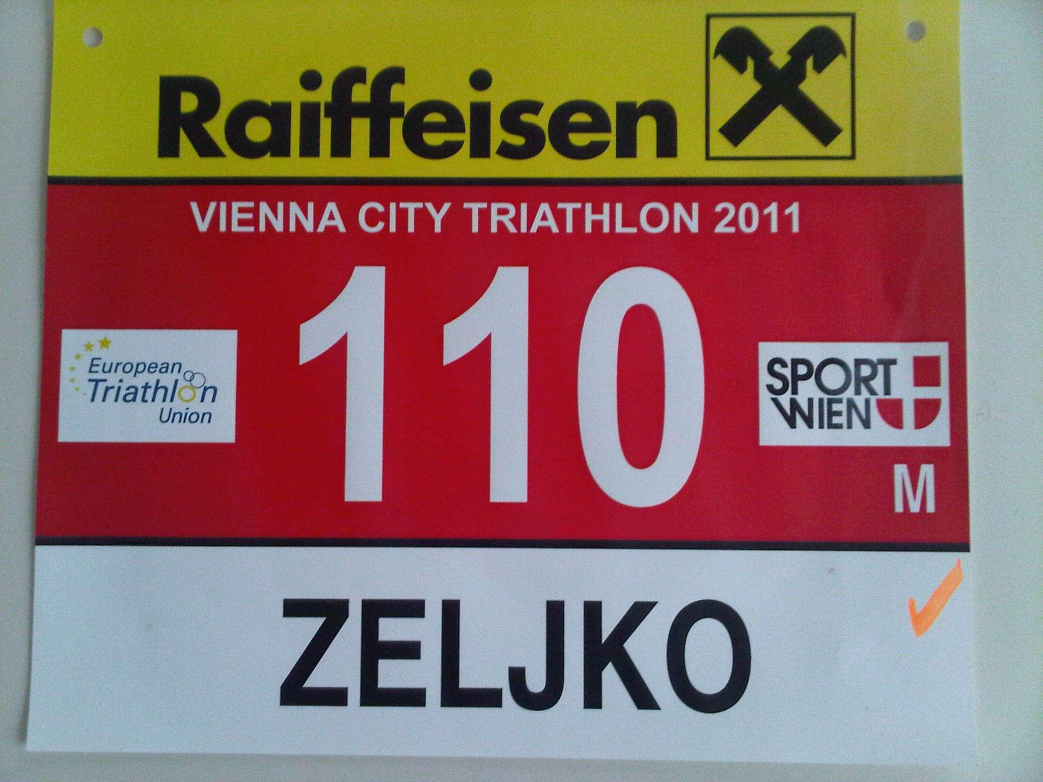 VCT2011 Zeljko 110