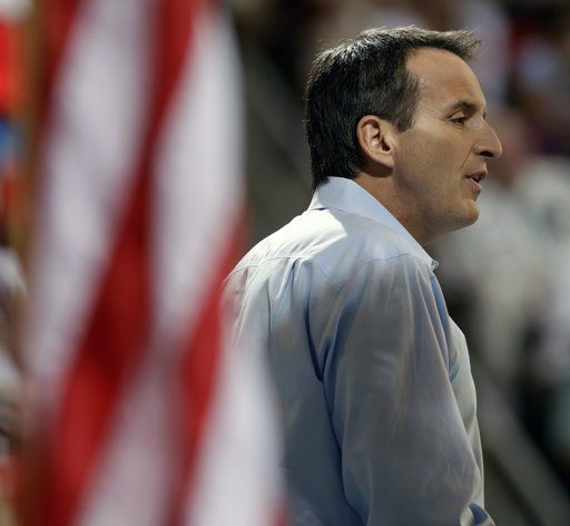 1cf7ab2a1f28c412f50e6a7 President 2012: Tim Pawlenty Drops Out of Republican Race for 2012   So What?