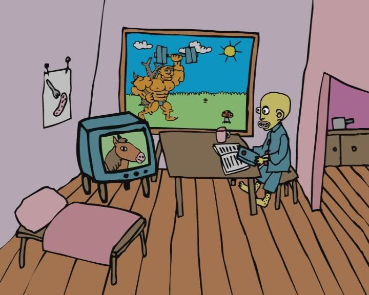 http://img714.imageshack.us/img714/4500/virtavalta2005000601154.jpg