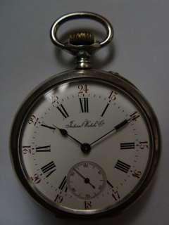 sinn replica watches