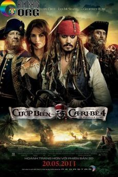 CC6B0E1BB9Bp-BiE1BB83n-VC3B9ng-Caribe-4-On-Stranger-Tides-Pirates-of-the-Caribbean-On-Stranger-Tides-2011