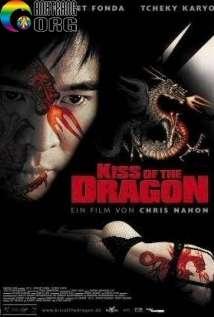 NE1BBA5-HC3B4n-CE1BBA7a-RE1BB93ng-Kiss-of-the-Dragon-2001